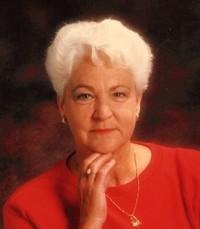 Shirley Elizabeth Webb  Thursday August 6th 2020 avis de deces  NecroCanada