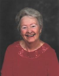 Patricia Sheedy McCarthy  October 6 1943  August 27 2020 (age 76) avis de deces  NecroCanada