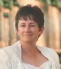 Roberta Anne MacDonald Blake  August 23 1953  August 24 2020 (age 67) avis de deces  NecroCanada
