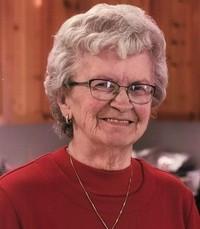 Vivian Morris Barnes  Thursday August 27th 2020 avis de deces  NecroCanada