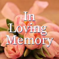 Betty Kraft  2020 avis de deces  NecroCanada