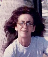 DUBe Lise  19532020 avis de deces  NecroCanada