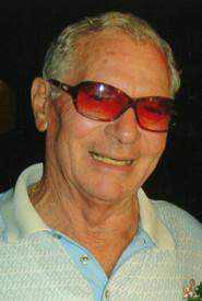 Joseph Mauro  2020 avis de deces  NecroCanada