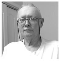 Brian Andrew Hunter Pitcairn  October 03 1952  August 23 2020 avis de deces  NecroCanada