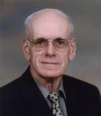 John Gilbert Jean Chaput  Thursday August 27th 2020 avis de deces  NecroCanada