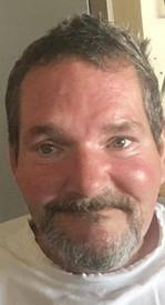 Michael Mike Hill  August 29 2020 avis de deces  NecroCanada