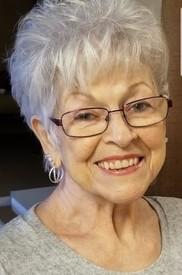 Isabel Brenton  2020 avis de deces  NecroCanada