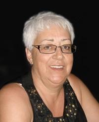 Rachel Faucher  19512020 avis de deces  NecroCanada