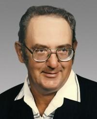 Robert Bob Montambeault  19462020 avis de deces  NecroCanada