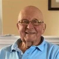 Ronald Earl Zamulinski  August 20 2020 avis de deces  NecroCanada