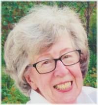 Beverly Ann Brownell  19402020 avis de deces  NecroCanada