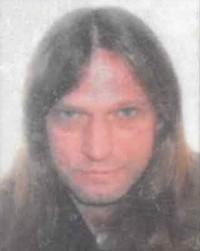 Christian Lussier  5 juillet 1973  26 août 2020 avis de deces  NecroCanada