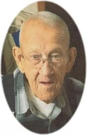 Harold Albert Silver  19302020 avis de deces  NecroCanada