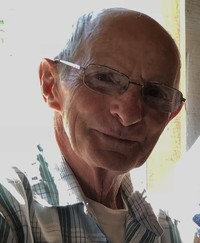 James Edward Demaine  2020 avis de deces  NecroCanada