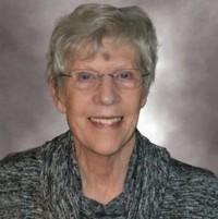 SMITH Janet nee Fallowell  — avis de deces  NecroCanada