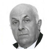 Wayne Clarkson  1940  2020 avis de deces  NecroCanada