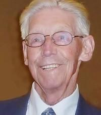 John Chris Esselink  Monday August 31st 2020 avis de deces  NecroCanada