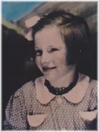 Loretta Mae Butler DeAdder  19372020 avis de deces  NecroCanada