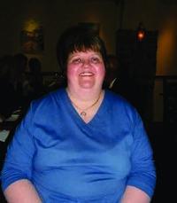 Susan May Knight  Sunday July 19th 2020 avis de deces  NecroCanada
