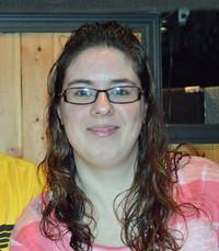 Tiffany Anne Demell Douglas  Monday August 31st 2020 avis de deces  NecroCanada