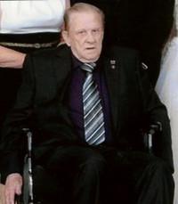 John James Theodore Edwards  2020 avis de deces  NecroCanada