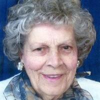 Lois Lilley  September 1 2020 avis de deces  NecroCanada