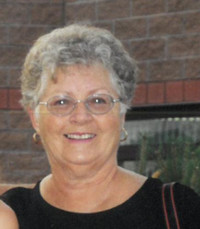 Phyllis Isabelle Webb  Monday August 31st 2020 avis de deces  NecroCanada