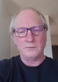 Richard Brooks  August 26 2020 avis de deces  NecroCanada
