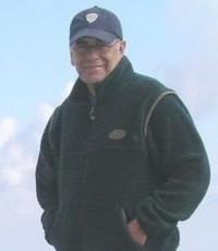 Rolland Jean  07 juillet 1946 – 29 août 2020