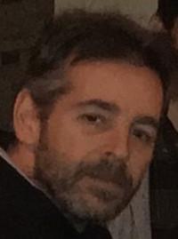 Rollie Ericson  2020 avis de deces  NecroCanada
