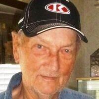 Verne Williams  April 15 1944  August 28 2020 avis de deces  NecroCanada