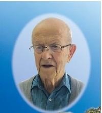 Abel Landry  2020 avis de deces  NecroCanada