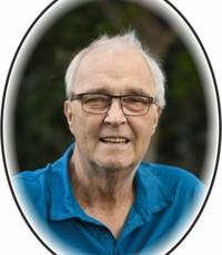 Bryan George Dyck  Tuesday September 1st 2020 avis de deces  NecroCanada