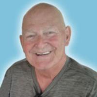 Donald Carriere  2020 avis de deces  NecroCanada