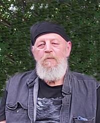 Gerrit 'Gerry' Jan van Herwaarden  February 3 1952  August 29 2020 (age 68) avis de deces  NecroCanada