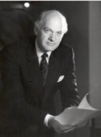 James Allan Jim Taylor  May 2 1928  September 1 2020 avis de deces  NecroCanada