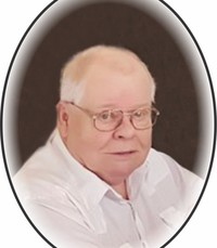 Lionel Laurenzo Lussier  Sunday August 30th 2020 avis de deces  NecroCanada