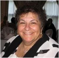 Margaret Anne Wilby  19512020 avis de deces  NecroCanada