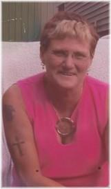 Wendy Lynn Gertridge  19602020 avis de deces  NecroCanada