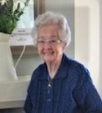 Bridget Philomena Kavanagh Condon  August 18 1926  September 5 2020 (age 94) avis de deces  NecroCanada
