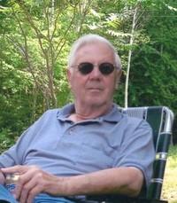 Eric Wood  Saturday September 5th 2020 avis de deces  NecroCanada