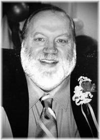 Michael Robert Bishop  19522020 avis de deces  NecroCanada