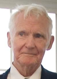 Gerald Edward Coughlin  September 5 2020 avis de deces  NecroCanada