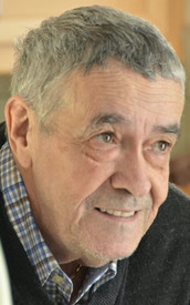 Jacques Leduc  2020 avis de deces  NecroCanada