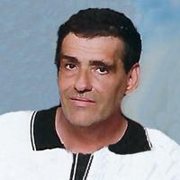 Robert Bob LeVASSEUR  October 28 1962  September 06 2020 avis de deces  NecroCanada