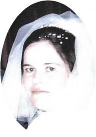 Arlene Anne Watts nee Nolan  19482020 avis de deces  NecroCanada
