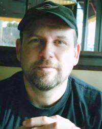 Benoit Kavanagh 5 septembre   2020 avis de deces  NecroCanada