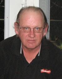 David Arthur Plehnert  December 1 1955  September 1 2020 (age 64) avis de deces  NecroCanada
