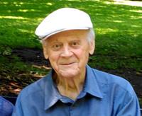 Elmer Richard Christiansen  March 29 1939  September 2 2020 (age 81) avis de deces  NecroCanada