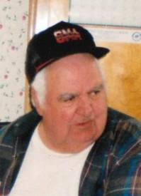 John Theodore Jackie Mattie  19442020 avis de deces  NecroCanada